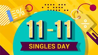 https://cdn0.desidime.com/SEO/11-11-Singles-Day-SEO.png