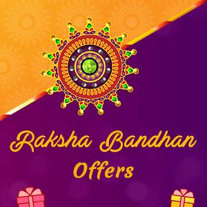 https://cdn0.desidime.com/SEO/raksha-bandhanOffers-2018.png