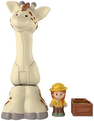 https://cdn0.desidime.com/attachments/photos/107157/medium/fisher-price-little-people-giraffe-original-imaed6f2ypwmbtcb.jpeg?1480298621