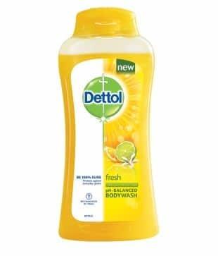 https://cdn0.desidime.com/attachments/photos/107160/medium/Dettol-Fresh-Body-wash-SDL415592621-1-65863.jpg?1480301527