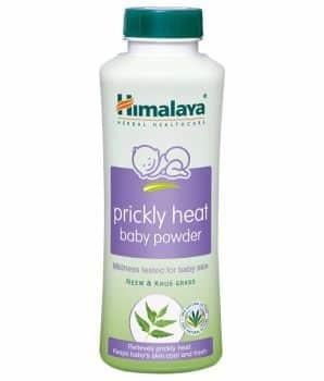 https://cdn0.desidime.com/attachments/photos/107215/medium/-120972-himalaya-baby-prickly-heat-powder-100gm-450x350-.jpg?1480316399