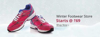 https://cdn0.desidime.com/attachments/photos/107247/medium/Winter_Footwear_01_04.jpg?1480326700