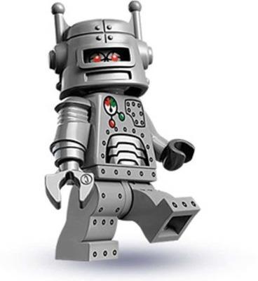 https://cdn0.desidime.com/attachments/photos/107277/medium/lego-8683-minifigures-series-1-looseobot1326-original-imaefqgz2hfynwhr.jpeg?1480337368