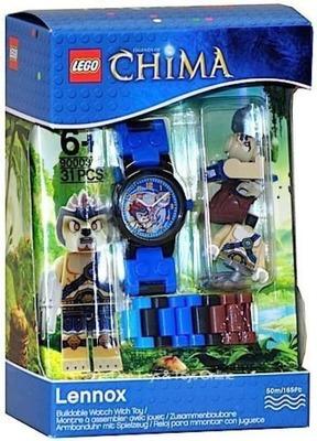 https://cdn0.desidime.com/attachments/photos/107278/medium/lego-legends-of-chima0393473-original-imaefqgkyhcssvxh.jpeg?1480337626