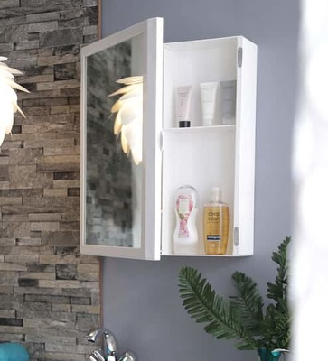 https://cdn0.desidime.com/attachments/photos/107358/medium/cipla-plast-white-plastic-bathroom-cabinet--cipla-plast-white-plastic-bathroom-cabinet--naqywi.jpg?1480395449