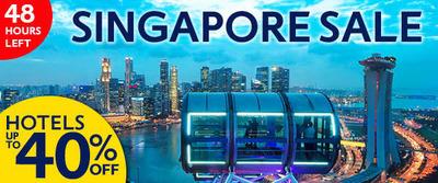 https://cdn0.desidime.com/attachments/photos/107375/medium/IN-29Nov-singaporesale1.jpg?1480397534