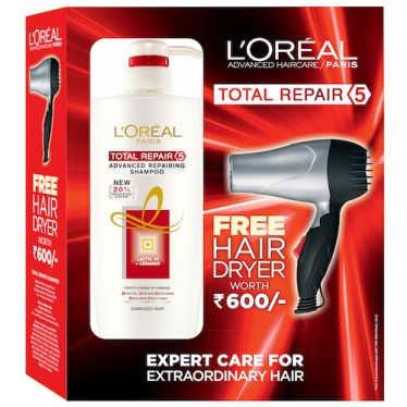 https://cdn0.desidime.com/attachments/photos/107437/medium/374xNxtr5_-_free_hair_dryer_-_back_side_-_with_bottle.jpg?1480412156