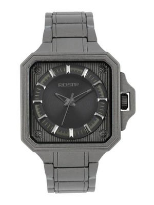 https://cdn0.desidime.com/attachments/photos/107480/medium/11465973852206-RDSTR-Men-Black--Grey-Dial-Watch-MFB-PN-Y-S9466-5171465973852040-1.jpg?1480423772