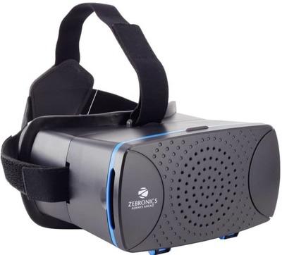 https://cdn0.desidime.com/attachments/photos/107560/medium/zebronics-gaming-virtual-reality-original-imaehc69mgzhdvz4.jpeg?1480486264
