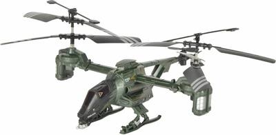 https://cdn0.desidime.com/attachments/photos/107597/medium/toyhouse-2-4g-quadrocopter-for-kids-green-original-imaegmqmybfwgzv2.jpeg?1480497646