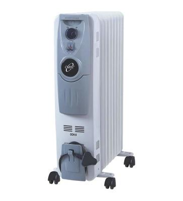 https://cdn0.desidime.com/attachments/photos/107643/medium/orpat-ooh-9-oil-filled-heater-orpat-ooh-9-oil-filled-heater-3g2ngw.jpg?1480507869