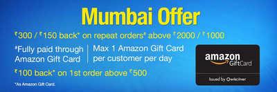 https://cdn0.desidime.com/attachments/photos/107699/medium/Anow_LP_GC_MumbaiOffer_1200.jpg?1480531122