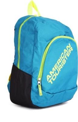https://cdn0.desidime.com/attachments/photos/112863/medium/56w-0-01-001-american-tourister-backpack-jasper-original-imaemy8avuaawv5n.jpeg?1480577067