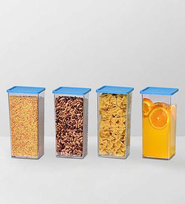 https://cdn0.desidime.com/attachments/photos/117268/medium/disha-unbreakable-foodgrade-transparent-4-xl-containers-blue-disha-unbreakable-foodgrade-transparent-4xqlur.jpg?1480580565