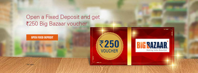 https://cdn0.desidime.com/attachments/photos/141136/medium/big-bazaar-discount-voucher-fd-D.jpg?1480599753