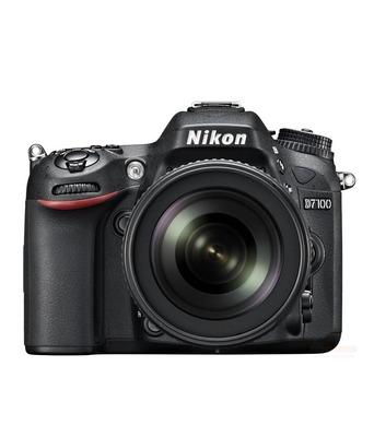 https://cdn0.desidime.com/attachments/photos/145490/medium/Nikon-D7100-DSLR-AF-S-SDL395286512-1-1c37c.jpg?1480604082