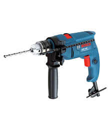 https://cdn0.desidime.com/attachments/photos/158291/medium/Bosch-GSB-1300-Drill-Machine-SDL761735595-1-6305d.jpg?1480645712