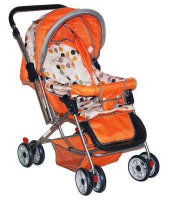 https://cdn0.desidime.com/attachments/photos/16260/medium/Brunte-Orange-Foldable-Strollers-SDL506040827-1-b81ab.jpg?1480079313