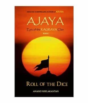 https://cdn0.desidime.com/attachments/photos/166911/medium/Ajaya-Epic-Of-The-Kaurava-SDL716089750-1-57a08.jpg?1480742317