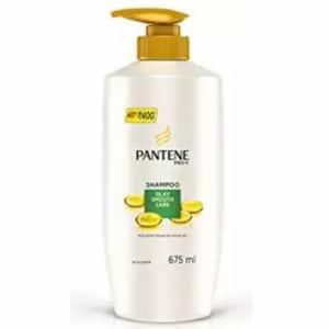 https://cdn0.desidime.com/attachments/photos/170/medium/Pantene_Silky_Smooth_Care_Shampoo.png?1479876574