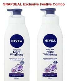 https://cdn0.desidime.com/attachments/photos/185/medium/Nivea_Night_Whitening_Body_Lotion_9078e-6d6d7.jpg?1479879501