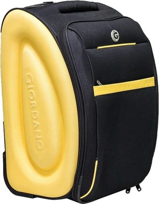 https://cdn0.desidime.com/attachments/photos/205854/medium/3730105-gt-2013-giordano-cabin-luggage-original-imadw3wdzpzgwcrg.jpeg?1480843652