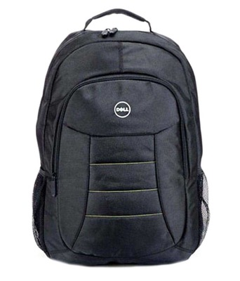 https://cdn0.desidime.com/attachments/photos/207083/medium/3730281-Dell-Black-Laptop-Bags-SDL699256879-1-adc4c.jpg?1480850682