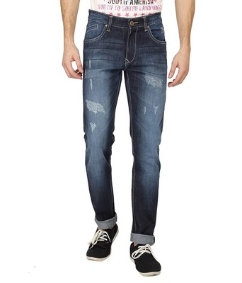 https://cdn0.desidime.com/attachments/photos/207402/medium/3730307-Pepe-Jeans-Blue-Slim-Fit-SDL133849308-1-8dbbe.jpg?1480851609