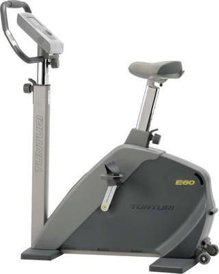 https://cdn0.desidime.com/attachments/photos/216028/medium/3730534-tunturi-fitness-bike-e60-upright-original-imae7cfzpchgwpbz.jpeg?1480861735