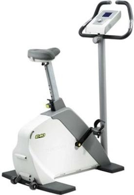 https://cdn0.desidime.com/attachments/photos/216029/medium/3730534-tunturi-fitness-bike-e40-upright-original-imae7cfzpfvq8bkg.jpeg?1480861740