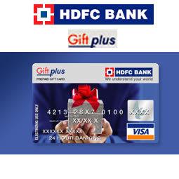 https://cdn0.desidime.com/attachments/photos/217709/medium/467369-hdfc-gift-plus-card.jpg?1480870657