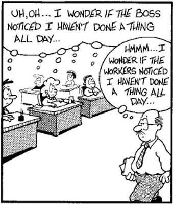 https://cdn0.desidime.com/attachments/photos/218067/medium/863654-office-humor-jokes.jpg?1480872301