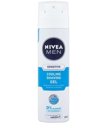 https://cdn0.desidime.com/attachments/photos/21889/medium/Nivea-Men-Sensitive-Cooling-Shaving-SDL467277318-1-07083.jpg?1480090179