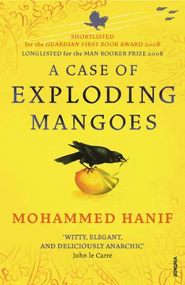 https://cdn0.desidime.com/attachments/photos/221616/medium/906917-mohammed_hanif_a_case_of_exploding_mangoes.jpg?1480882689