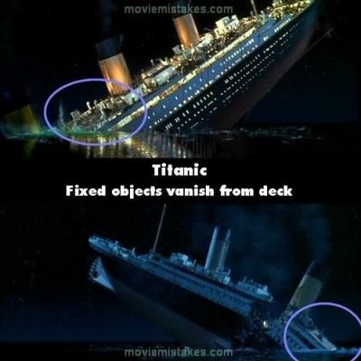 https://cdn0.desidime.com/attachments/photos/222184/medium/528196-Titanic-Movie-Mistakes-014.jpg?1480907458