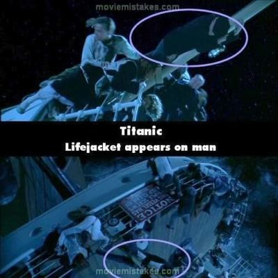 https://cdn0.desidime.com/attachments/photos/222187/medium/528196-Titanic-Movie-Mistakes-013.jpg?1480907462