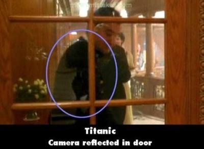 https://cdn0.desidime.com/attachments/photos/222190/medium/528196-Titanic-Movie-Mistakes-012-1.jpg?1480907465