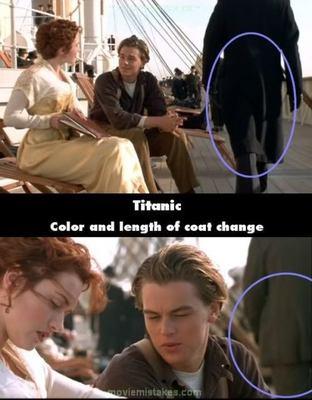 https://cdn0.desidime.com/attachments/photos/222193/medium/528196-Titanic-Movie-Mistakes-010.jpg?1480907467