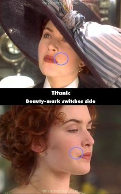 https://cdn0.desidime.com/attachments/photos/222194/medium/528196-Titanic-Movie-Mistakes-009.jpg?1480907470