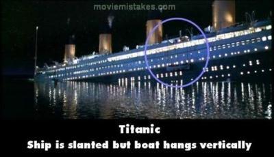 https://cdn0.desidime.com/attachments/photos/222201/medium/528196-Titanic-Movie-Mistakes-007.jpg?1480907480