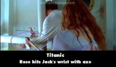 https://cdn0.desidime.com/attachments/photos/222204/medium/528196-Titanic-Movie-Mistakes-006.jpg?1480907482