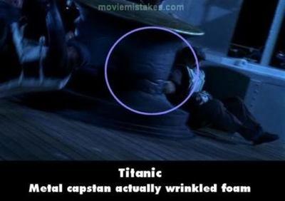https://cdn0.desidime.com/attachments/photos/222206/medium/528196-Titanic-Movie-Mistakes-005.jpg?1480907485