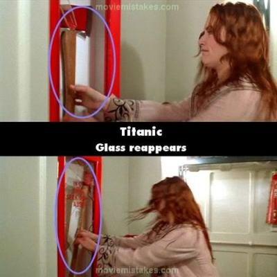 https://cdn0.desidime.com/attachments/photos/222209/medium/528196-Titanic-Movie-Mistakes-004.jpg?1480907487