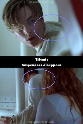 https://cdn0.desidime.com/attachments/photos/222213/medium/528196-Titanic-Movie-Mistakes-003.jpg?1480907489