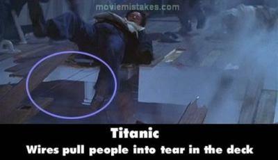 https://cdn0.desidime.com/attachments/photos/222217/medium/528196-Titanic-Movie-Mistakes-002.jpg?1480907492