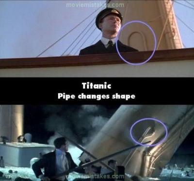 https://cdn0.desidime.com/attachments/photos/222220/medium/528196-Titanic-Movie-Mistakes-015.jpg?1480907495
