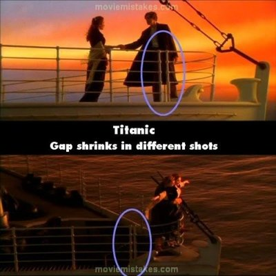 https://cdn0.desidime.com/attachments/photos/222222/medium/528196-Titanic-Movie-Mistakes-011.jpg?1480907497
