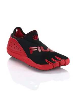 adidas five finger shoes flipkart