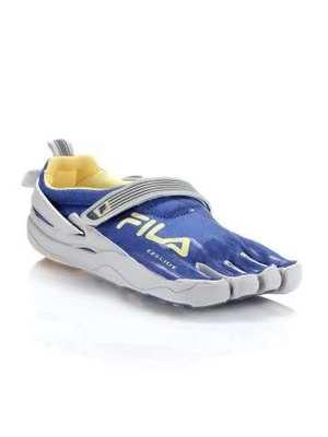 Adidas Five Finger Shoes Buy Online