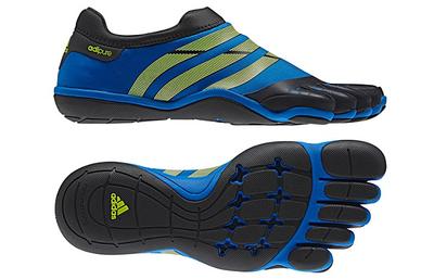 https://cdn0.desidime.com/attachments/photos/226660/medium/574320-Adidas-Adipure-running-shoes-Fitsational.png?1480921593